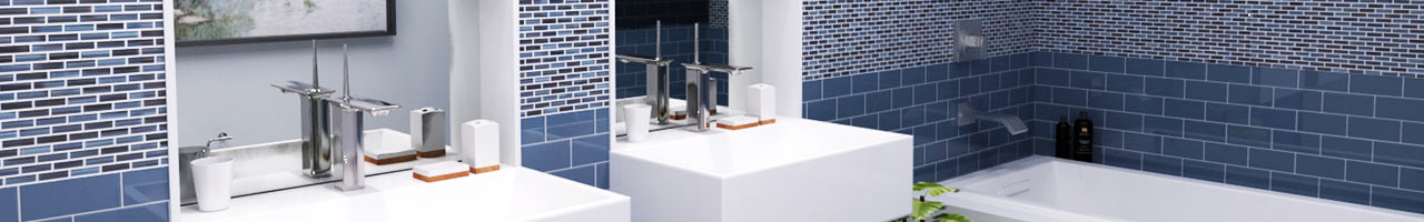 Bathroom Remodeling Albany Ny Remodeling Kitchen And Bathroom - Bathroom remodeling schenectady ny