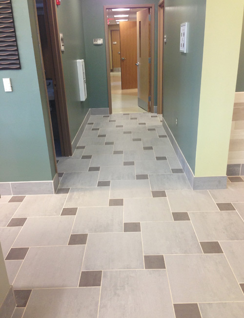 Have A Commercial Project Being Built In The Albany Ny And Would Like V S Tile To Give You Bid Price Us Call Today Or View Our Contact Information